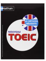 toec-image-1