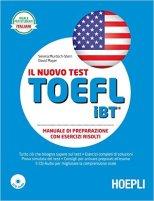toefl-italy