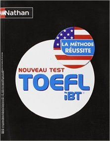 toefl-la-methode-reussite