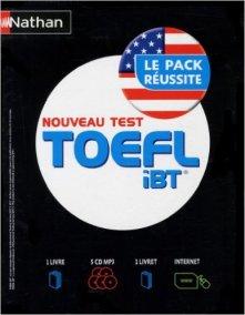 toefl-le-pack-reussite