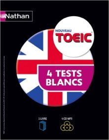 toeic-4-tests-blancs