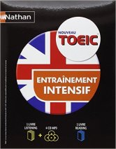 toeic-entrainement-intensif