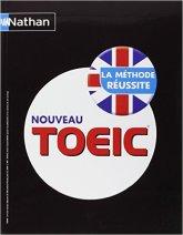 toeic-la-methode-reussite